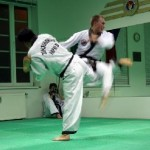hapkido_2005-budoshow-prag_0029