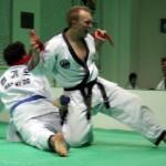 hapkido_2005-budoshow-prag_0030
