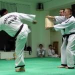 hapkido_2005-budoshow-prag_0032