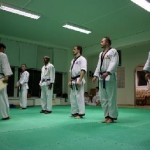 hapkido_2005-budoshow-prag_0033