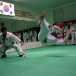 hapkido_2005-budoshow-prag_0037