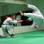 hapkido_2005-budoshow-prag_0039
