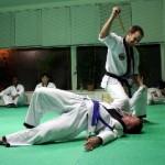 hapkido_2005-budoshow-prag_0040