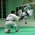 hapkido_2005-budoshow-prag_0046
