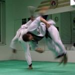 hapkido_2005-budoshow-prag_0047