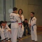 hapkido_2006-dm_0001