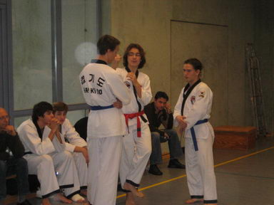 2006 Germany Championship