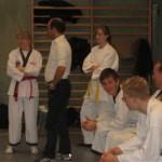 hapkido_2006-dm_0005