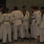 hapkido_2006-dm_0006