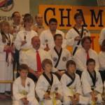 hapkido_2006-dm_0008