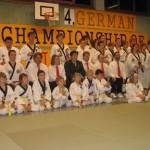 hapkido_2006-dm_0009