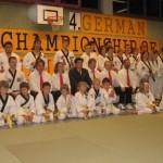 hapkido_2006-dm_0010