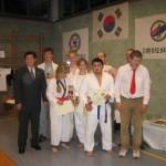 hapkido_2006-dm_0011