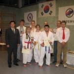 hapkido_2006-dm_0012