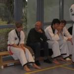 hapkido_2006-dm_0022