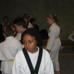 hapkido_2006-dm_0023
