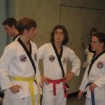 hapkido_2006-dm_0034