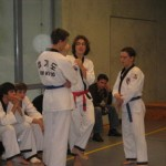 hapkido_2006-dm_0037