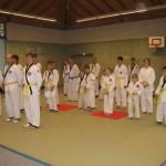 hapkido_2006-dm_0040