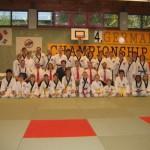 hapkido_2006-dm_0041