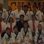 hapkido_2006-dm_0043