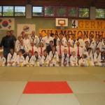 hapkido_2006-dm_0045