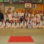hapkido_2006-dm_0048