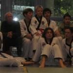 hapkido_2006-dm_0049
