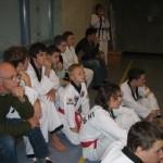 hapkido_2006-dm_0051