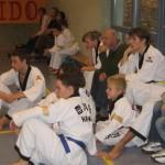 hapkido_2006-dm_0052