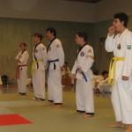 hapkido_2006-dm_0053