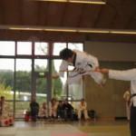 hapkido_2006-dm_0055