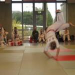 hapkido_2006-dm_0056