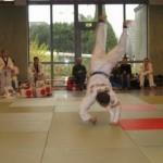 hapkido_2006-dm_0057