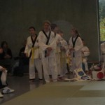hapkido_2006-dm_0058