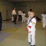 hapkido_2006-dm_0063