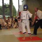 hapkido_2006-dm_0066