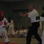 hapkido_2006-dm_0068