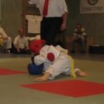hapkido_2006-dm_0070