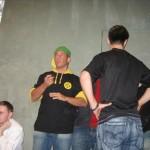 hapkido_2006-dm_0071