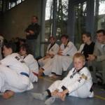 hapkido_2006-dm_0072