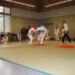hapkido_2006-dm_0075