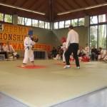 hapkido_2006-dm_0077