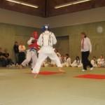 hapkido_2006-dm_0080