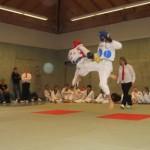 hapkido_2006-dm_0081