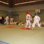 hapkido_2006-dm_0084