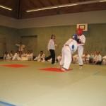 hapkido_2006-dm_0085