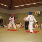 hapkido_2006-dm_0088