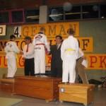 hapkido_2006-dm_0092