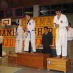 hapkido_2006-dm_0094